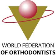 World federation of orthodontics. The world body for specialist orthodontists.
