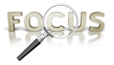 focus_word_magnifying_glass_400_clr_4743