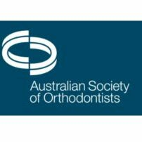 Mark is a member of the Australian Society of Orthodontist