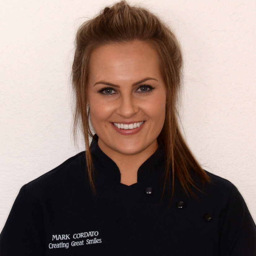 Bek is the senior orthodontic assistant at Creating great Smiles, Bathurst. She leads the team of orthodontic assistants.